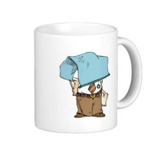 funny_cartoon_male_man_teacher_trainer_mug-r88554397888b4670b70de7829d195609_x7jgr_8byvr_324