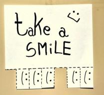 take_a_smile