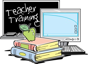 teachertraining
