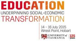 Education-Conference_2015_Logo