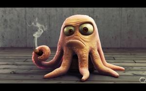 octopus-666494